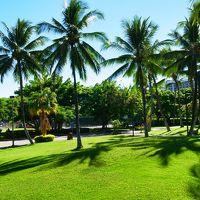 Hawaii旅♪