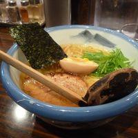東京散歩♪ vol.22 ほんのちょこっと麻布十番♪