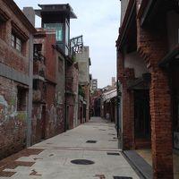 廣州街和康