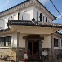 201409-08_倉吉散策 Kurayoshi / Tottori