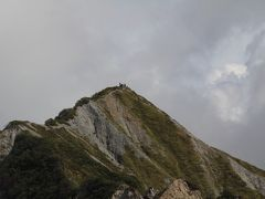 201409-05_大山登山!Daisen Mountain / Tottori