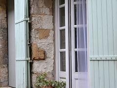 """とことん自由に、あくまでも優雅にフランスJuilletの扉 Vol.5美しきシャンブルドットで南仏""""アヴィニョン""""の暮らしを楽しむ"""