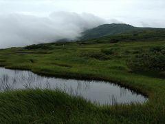 長距離ドライブ:出羽三山をめぐる旅2 月山・黒川能の里そして映画村と湯殿山神社
