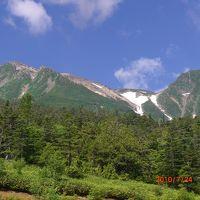 緊急投稿 2014/9/27 「信州木曽御嶽山 噴火!!」 登った事のある、あの山が!ビックリ!