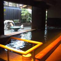USJへ行った後は神戸ベイシェラトンホテルの温泉で癒される~その4ホテル~