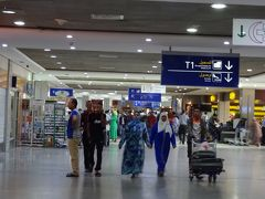NO.10~11/11 カタール航空ビジネスクラス利用/砂漠のホテルに泊まる モロッコ世界遺産の旅11日間