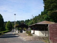 秋キャンプ第二弾・広島野呂山キャンプ場