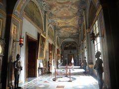 2014GW 陽光のマルタ旅行記3(ヴァレッタ)