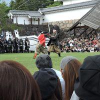 鬼小十郎祭り2014(第7回)②
