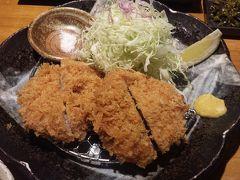 肉肉肉尽くしの熊本旅行5