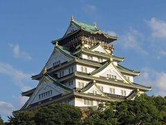 野鳥撮影記録(10月大阪遠征版)