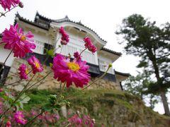 岡山の旅行記
