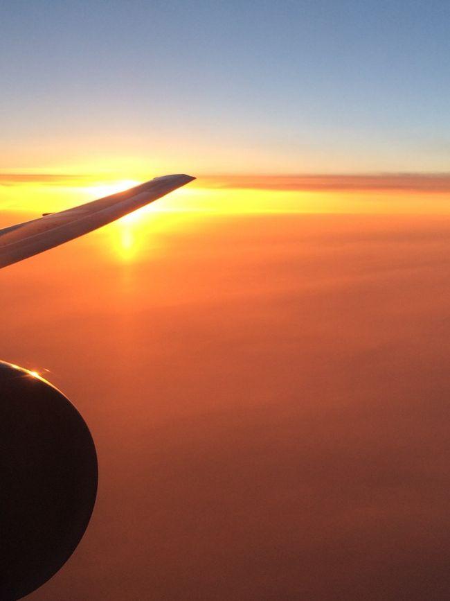 羽田国際線の大増便<br /><br />アマノイに行くために、ベトナムに行ったゴールデンウイーク。<br /><br />羽田ハノイ直行便ANAのフライト搭乗記をまとめました。