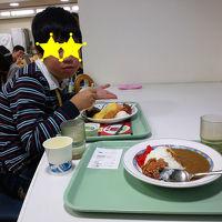 東京駅開業100周年記念1/2【東京駅~日本橋百年散歩】