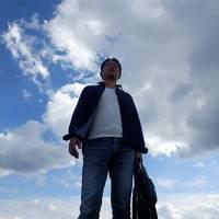 山梨経由長野ビーナスライン2014秋