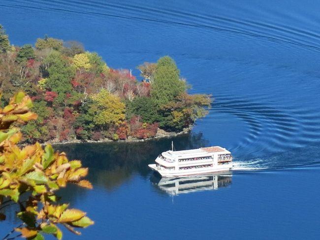 (写真は八丁出島)<br /><br />今回は中禅寺湖の南岸を、旧イタリア大使館別荘から千手ケ浜まで半周してみましょう。 行程約5時間15km。 今年の紅葉が楽しみです。<br /><br /> また今回湯川を歩いていて気付いたことは、湯川の水面が下がれば(川底の浸食が激しければ)戦場ヶ原の水位も下がることになり、乾燥化がより早く進んだろうということ、それを抑えているのが竜頭の滝を造った男体山の溶岩流堰ということ、そして中禅寺湖の西から南岸一帯は花崗岩帯であるということでした。<br /><br />●文、写真を見ていると、作者がどれだけその地に想いを抱いているかがわかります。 その感じが伝わらないということは本物ではない、ということでしょうか。<br /><br /> ・引き伸ばしボケるブレるは俺のせい?  <Say Yes&gt;<br /><br /> ・秋ならば十和田・奥入瀬・八甲田<br />          奥日光を京都で〆て  <北の国から><br /><br /> ・なぜ行くのキツい苦しい15キロ     <3K><br />