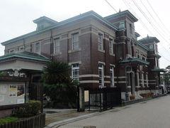 佐賀市の長崎街道を歩き、門司港にも足を伸ばす