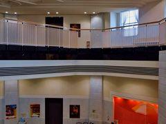 新潟11 新潟市歴史博物館 《みなとぴあ》見学 ☆旧銀行支店・旧税関庁舎も移築