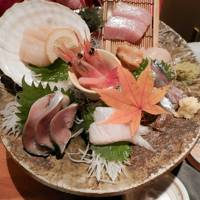 札幌&小樽 水曜どうでしょうの聖地は忘れずに2泊3日の旅 その1