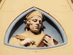バルトの国々を訪ねて( ラトヴィア篇 )③ ~首都 Riga ( リガ ) のユーゲントシュティール建築群巡り