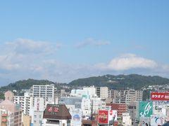 研修旅行松本へ