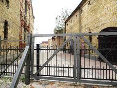 バルトの国々を訪ねて( ラトヴィア篇 )④ ~首都 Riga ( リガ )のユダヤ人迫害の歴史と関連地を訪ねる