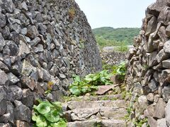 宇和島の旅行記