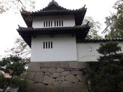 高崎の旅行記