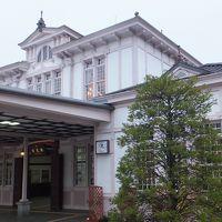 ぶらり関東一人旅 in 栃木 (No.4) <日光東照宮に行きたかったけど編>