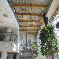 長岡市建築探訪