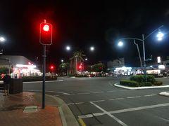 201410-03_オーストラリア(ケアンズ)  (Australia / Cairns)