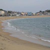 大アサリを食べたい!三河湾アイランドホッピング・篠島・日間賀島・松島・竹島