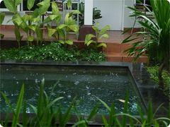 バリ島2010.2.⑨