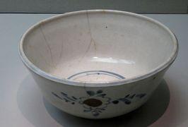 2014秋、韓国旅行記28(23:補遺):韓国国立中央博物館(1/8):焼物、白磁、青磁