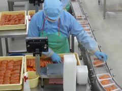 福岡の食の博物館「HAKUHAKU」を見る