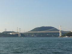 小倉から門司港、下関へ(2)
