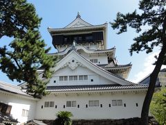 小倉から門司港、下関へ(1)