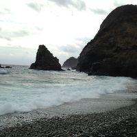 バニラエアで行くふらり奄美大島一人旅(4)