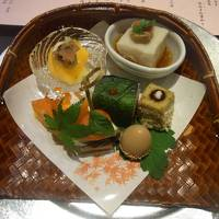 箱根湯本温泉~ホテルはつはな~で紅葉を眺めながらの癒し旅行!