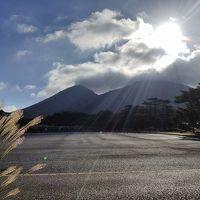 九州ツーリング2014 - その3