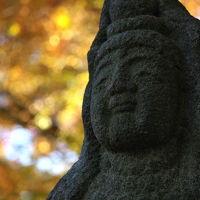 箱根ラリック美術館と五百羅漢の長安寺、ついでに娘の付き合いも(笑)