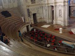 イタリアでステキな町み~つけた。 建築や世界遺産・見どころ満載のヴィチェンツァ。【Vicenza Italy】