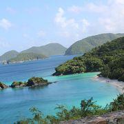 米領ヴァージン諸島