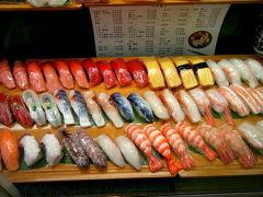 """""""本物よりも美味しそうな食品サンプルを見かけました。"""" かっぱ橋編② 2012年5月19日(土)④"""