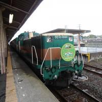 2014夏 北海道の旅①釧路まで