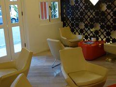 2013 GW Singapore(8)Naumi Liora Hotel と天天海南鶏飯