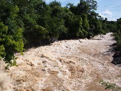 ■Khon Pa Soi Waterfall / Don Khon / Laos