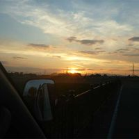 お正月前の車中泊リハーサル 〜PAめぐりとRVパークおおたの旅〜