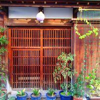 2014年埼玉旅行 ついでにジブリ美術館
