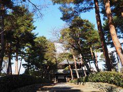 京都・相国寺、秋の特別公開